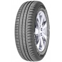 205/55R16 91H MIchelin Saver