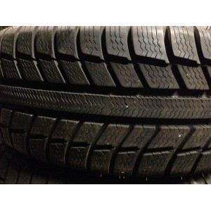 195/50R16 88H MICHELIN ALPIN
