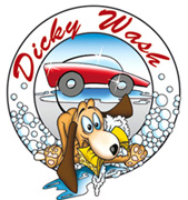 Dicky Wash